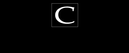 Carlos Carraro – Sociedade de Advogados